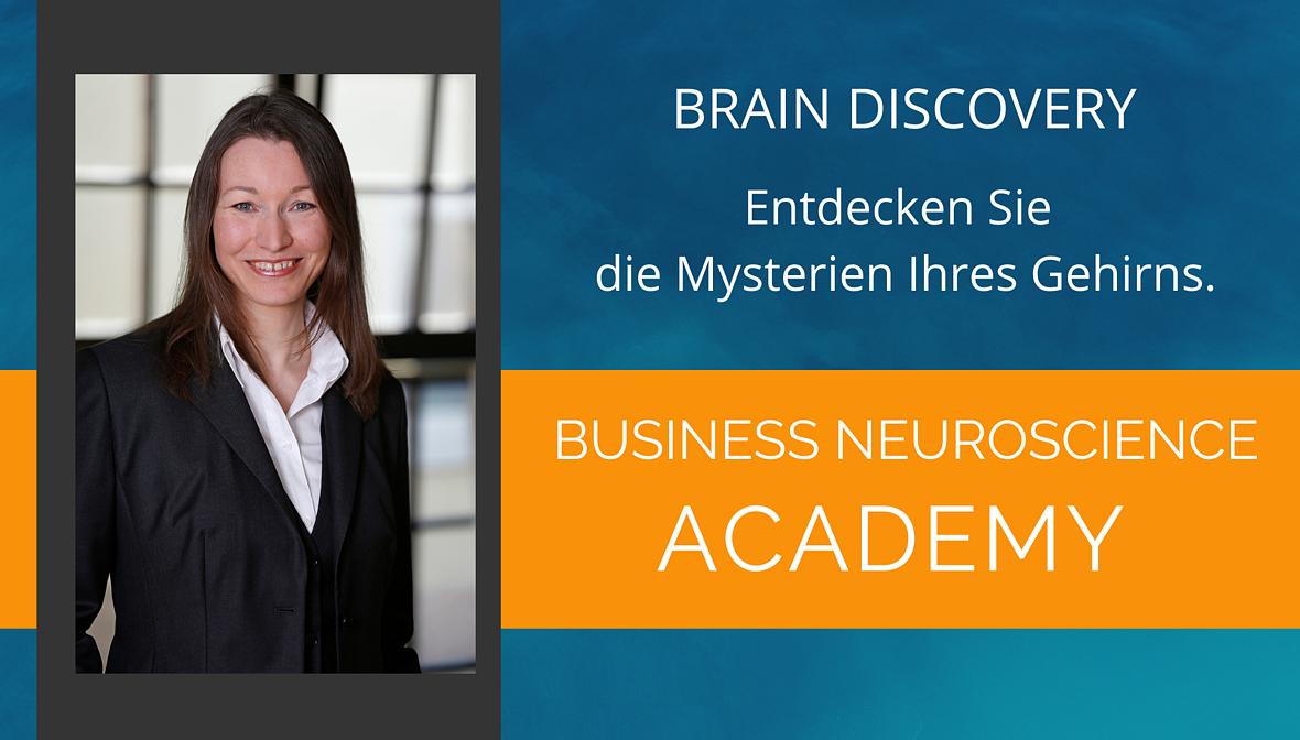 Dr. Elke Präg, Akademie, Effective Business Neuroscience, Mit wissenschaftlichen Ergebnissen zu höchster Leistung. Lebenslanges Lernen, Vorträge, Gehirn