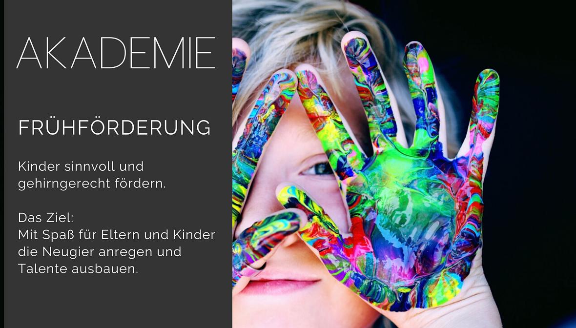 Dr. Elke Präg, Akademie, Effective Business Neuroscience, Mit wissenschaftlichen Ergebnissen zu höchster Leistung. Frühförderung, Vorträge, Gehirn